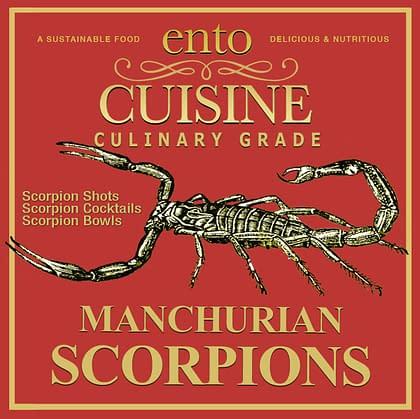 ENTOCUISINE-scorpions_label-(1200)